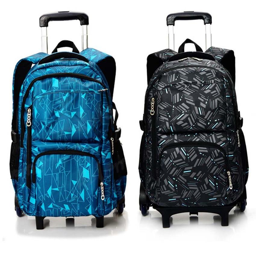 school bag 116