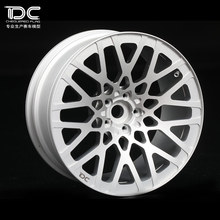 Buy DC RC 1:10 BLQ WHEEL OFFSET +9 SILVER/BLACK EP 1:10 RC CARS DRIFT ON ROAD RWD AWD DC-90184, 4PCS for $27.56 in AliExpress store