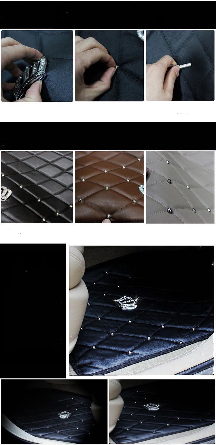 car floor mat 10