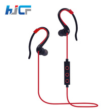 Original Brand HJCF Bluetooth Headphone Wireless Sport With Microphone For iphone Mobile Phone telephone fone de ouvido HS03(China)