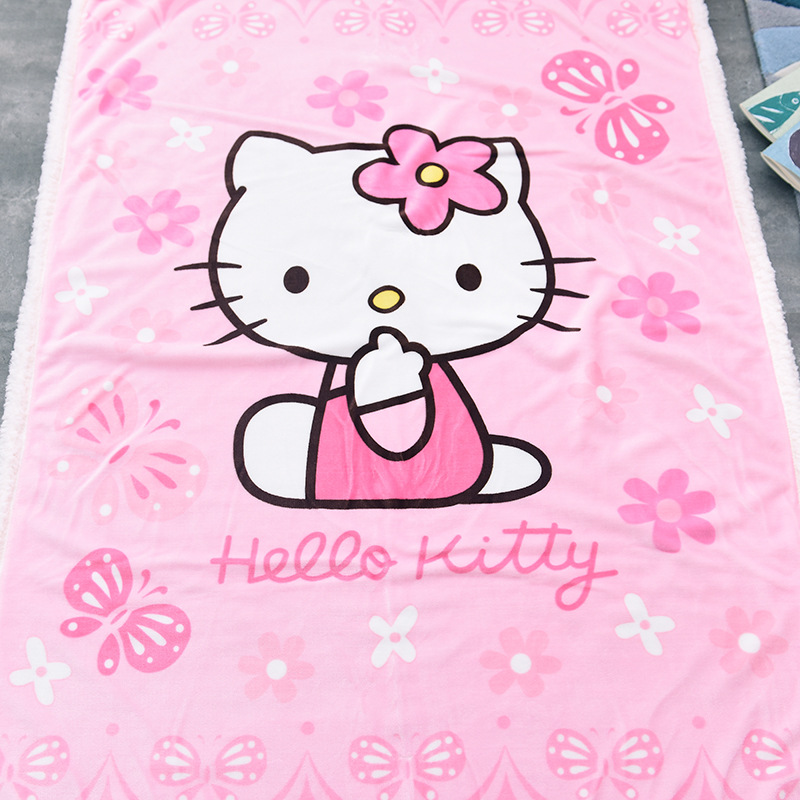 Kids blanket (12)