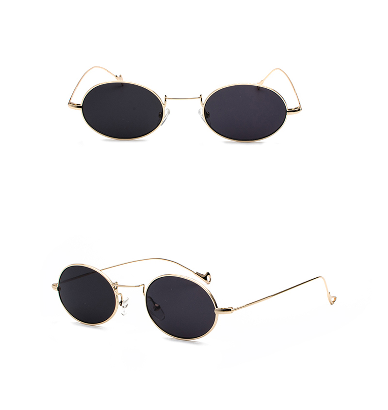 oval sunglasses 6012 details (10)