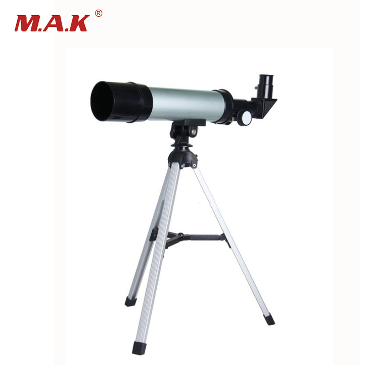 High-Power Children telescope Astronomical Telescope F36050 Monocular Telescopes Suitable for Entry-level Astronomy Enthusiasts <br>