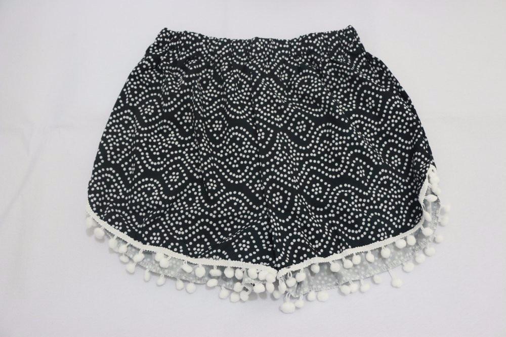 women shorts beach (10)