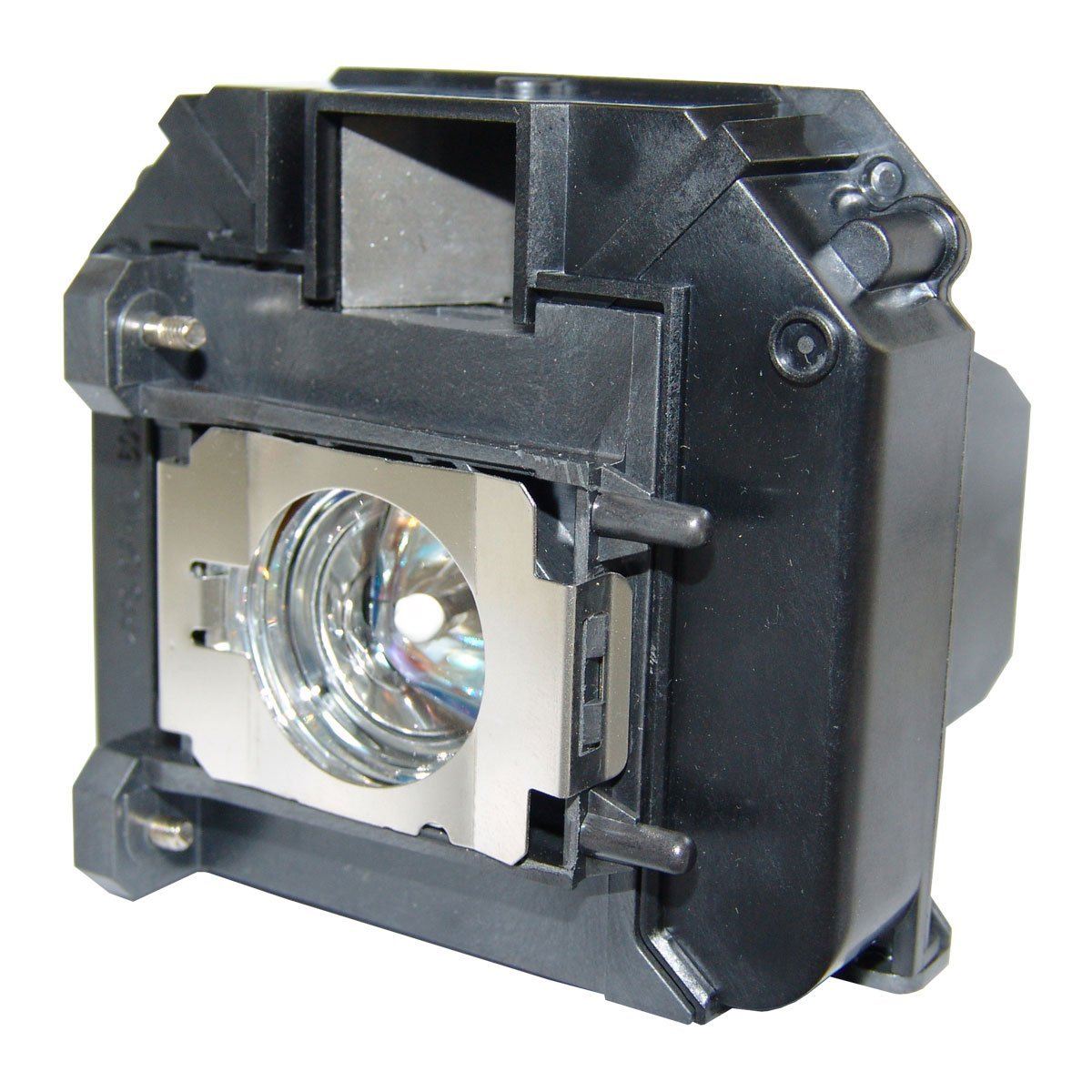 Projector Lamp Bulb ELPLP60 V13H010L60 for Epson EB-905 EB-93 EB-93e EB-95 EB-96W EB-420 EB-425W with housing<br>