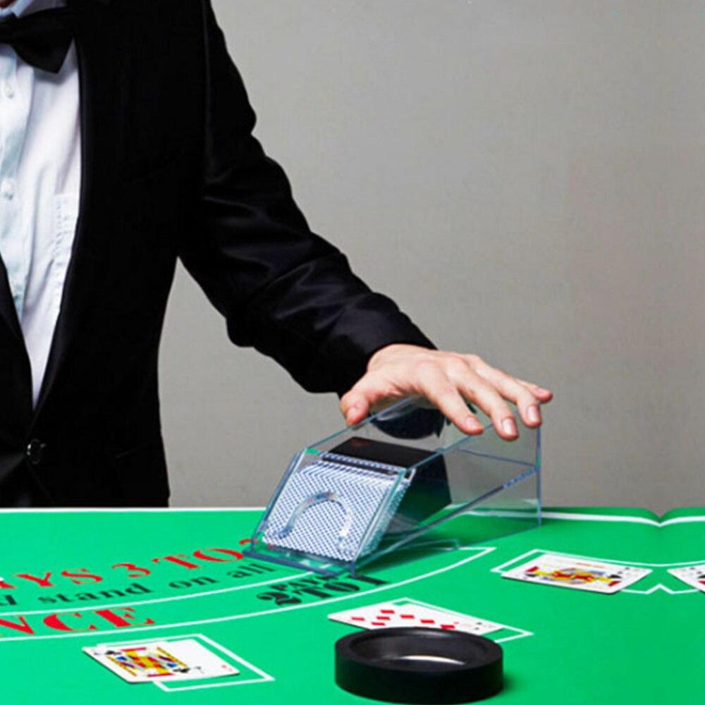 не могу зайти в казино joycasino