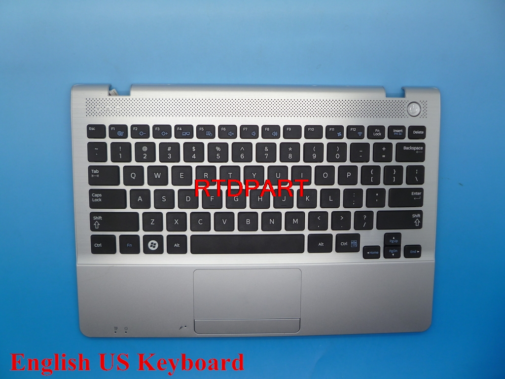 CA Canadian Keyboard for SAMSUNG 300U1A 305U1A NP300U1A NP305U1A