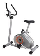 Hot Sale Home Use Gym Equipment Magnetic Exercise  Bike