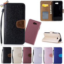 Flip Case for Samsung J7 J 7 Verizon J727 Case Phone Leather Cover J7Verizon SM-J727P SM-J727V SM-J727R4 J727P J727V J727R4 bag