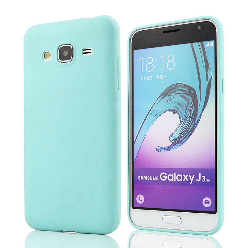 samsung galaxy j36 phone case silicone