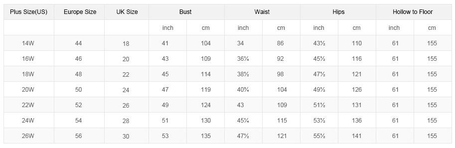 VENSANAC New A Line 2017 Flowers Boat Neck Long Evening Dresses Bow Sleeveless Elegant Sashes Party Prom Gowns 11