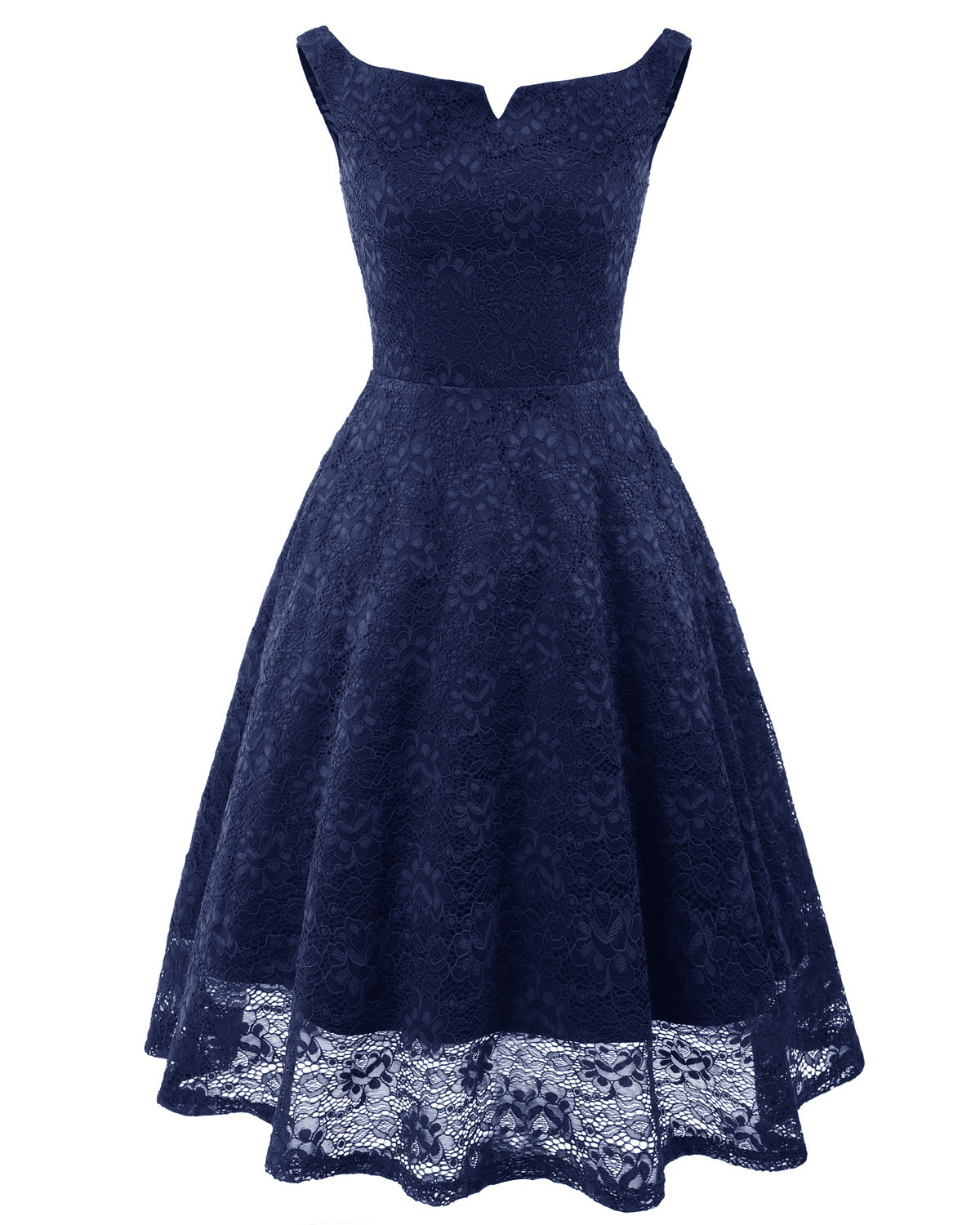 Buy Short Homecoming Elegant Formal Party Dress
