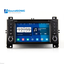 Android 4.4.4 For Jeep Grand Cherokee 2011 2012 2013 For Chrysler Town Country Car Radio Stereo DVD GPS Navigator Autoradio