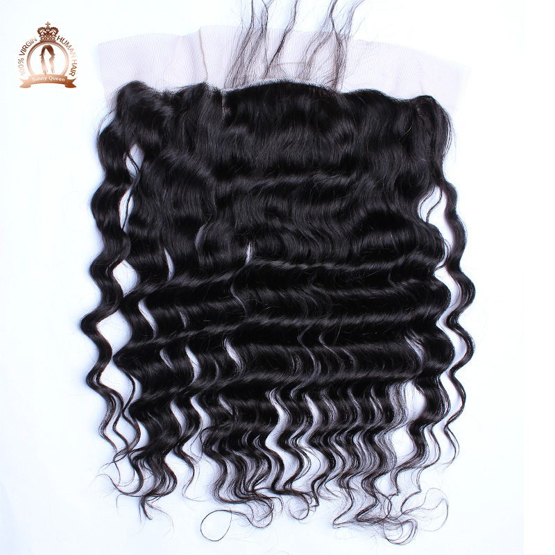 6AGrade Silk Base Frontal 13x4 Brazilian Loose Wave Virgin Hair Silk Base Lace Frontal Closure With Baby Hair Rosa Hair Products<br><br>Aliexpress