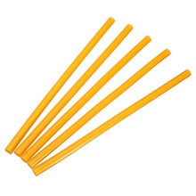 New Selling 5pcs Yellow PDR Brand Glue Sticks Strong Glutinosity for Hard Dent Repair Removal Tools High Quality