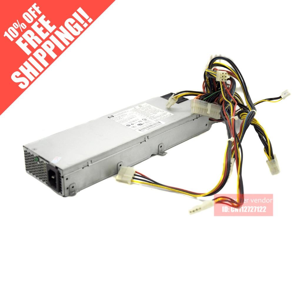 FOR HP DL160G6/DL165G6/DL165G7 Server 506247-001 506077-001<br><br>Aliexpress