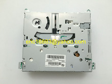 Plds CD mechanism CDM-M10 4.7/5 CDM-M10 841C drive loader correct PCB Plug in play for GMC Cheverolet car CD audio player