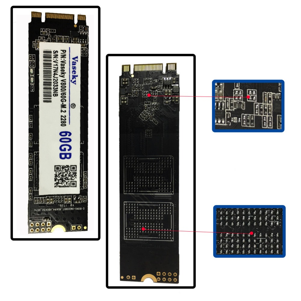 CD0011200-detail (4)