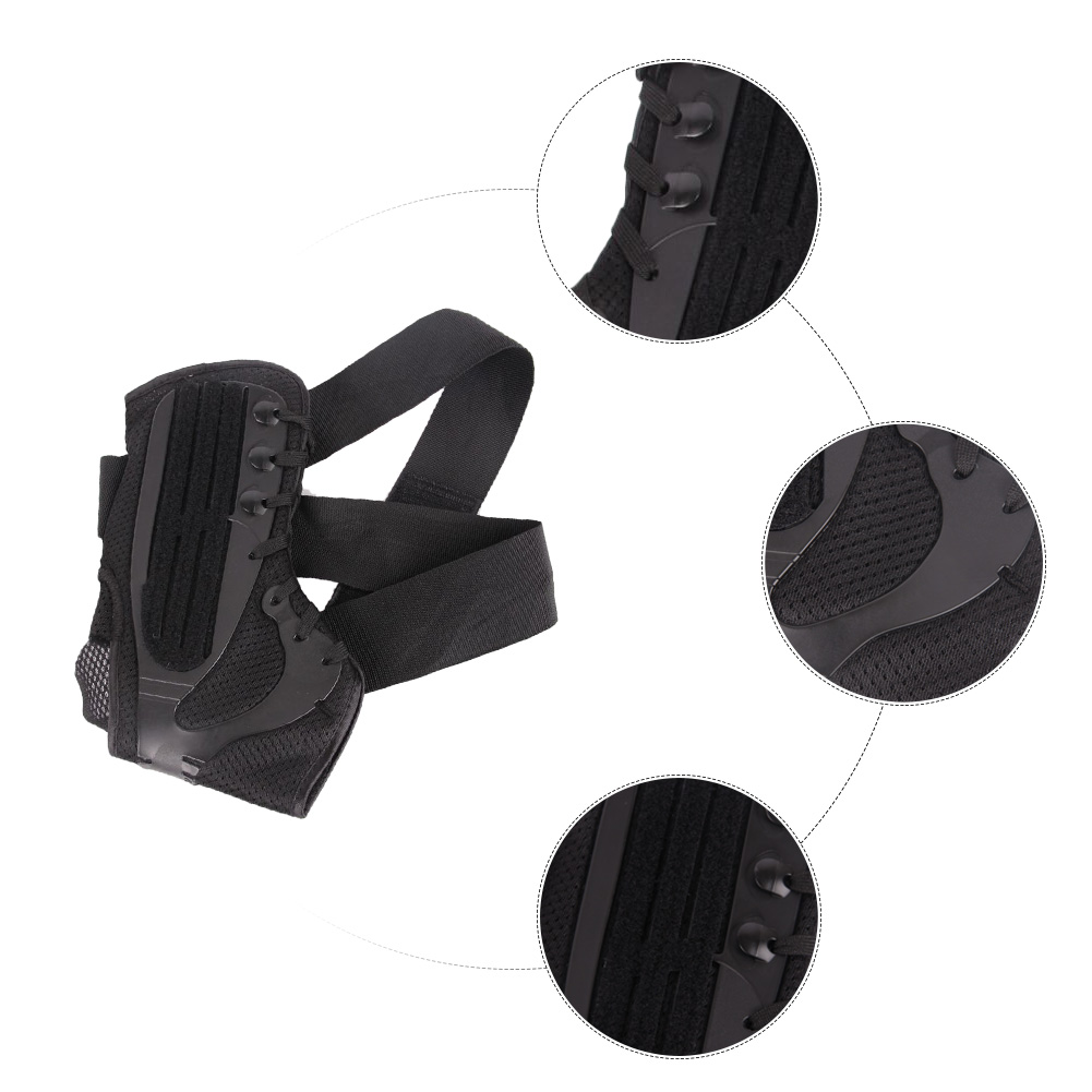 basketball ankle braces