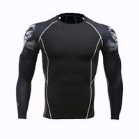 Boys-Fitness-Men-s-Underlayer-Mock-Long-Sleeve-T-Shirts-Top-Base-Layer-Shirt-Upper-Body.jpg_200x200