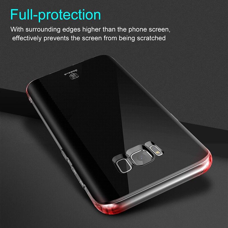 Galaxy S8 S9 Plus S8 S9 Ultra