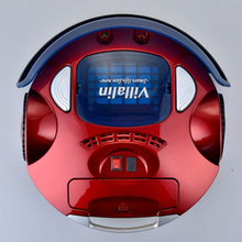Home Automatic Rechargeable Smart Sweeping Robots Home Office Wet And Floor Cleaner Home Accessories Auto Robot Vacuum Cleaner
