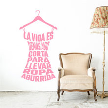 Compare Prices on Spanish Clothes  Online Shopping/Buy Low Price