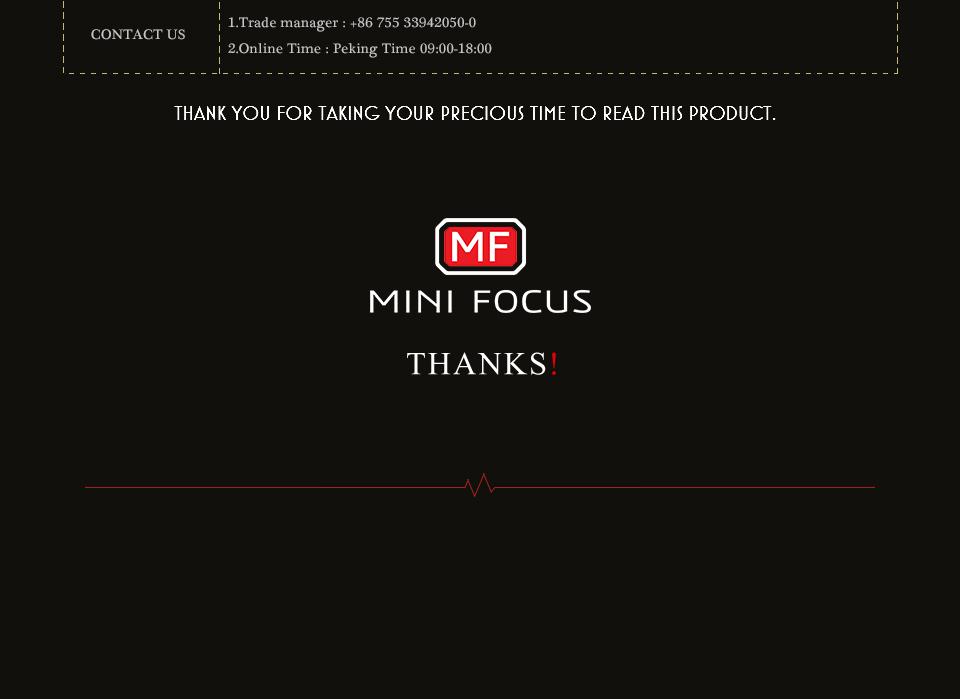 MF0027G_16