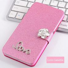 For MTC Smart Start 3 Case PU Leather Mobile Phone Case For MTC Smart Start 3 Flip Back Cover Stand Bag Card Holder Caso