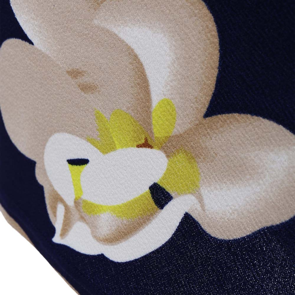 VESTLINDA Pencil Office Dress 5 Colors Plus Size Jacket Look Floral Print Women Vestidos Mujer Jurken Robe Slim Bodycon Dresses 25