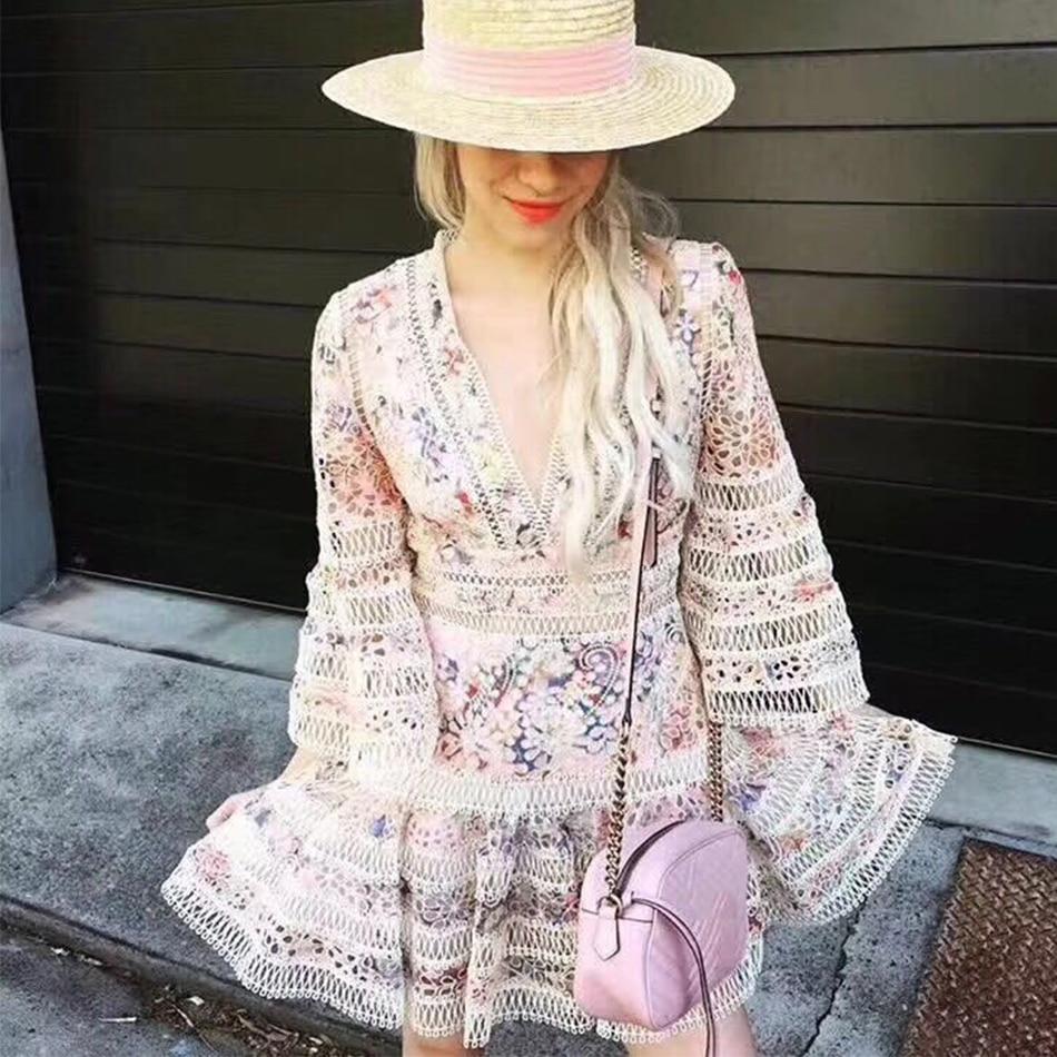 seamyla-new-fashion-summer-women-dress-1