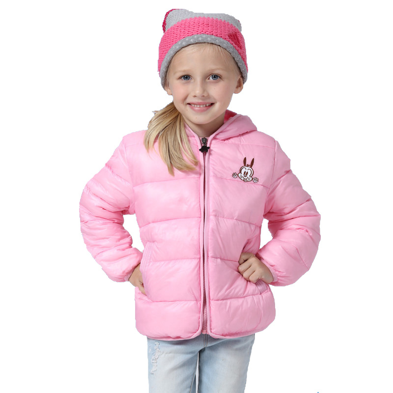 New Children Winter Down Jackets/coats Kids Boys and Grils Down Coat Child Hooded Outerwear Coats V-0489Одежда и ак�е��уары<br><br><br>Aliexpress