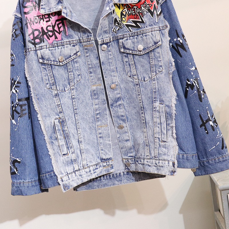 denim jacket(8)