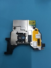 Laser Lens KES-850A KES 850A With Deck Mechanism KEM-850AAA KEM 850 AAA Original Replacement For PS3/Sony/Playstation 3 Console(China)