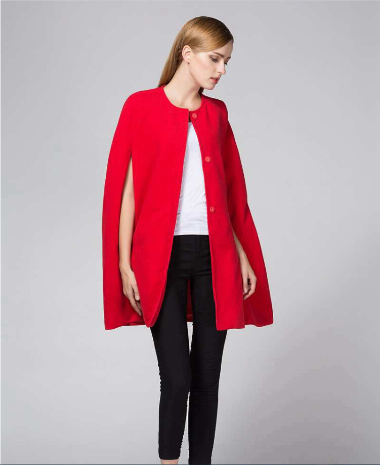 women woolen coat 7_