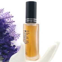 Massage & Relaxation care essential oil PEINEILI  Spray Lasting 60 Minutes for Men Prevent Premature Delay Ejaculation