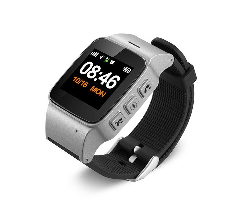 130165-D99+ Smart watch-18