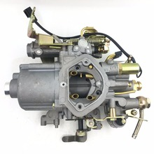 SHERRYBERG New carburettor Carburetor carb carby for Proton Saga part number MD-192036(China)