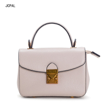 High Quality messager bag women's metis handbag Empreinte monog ram canvas Pochette DHL Free shipping