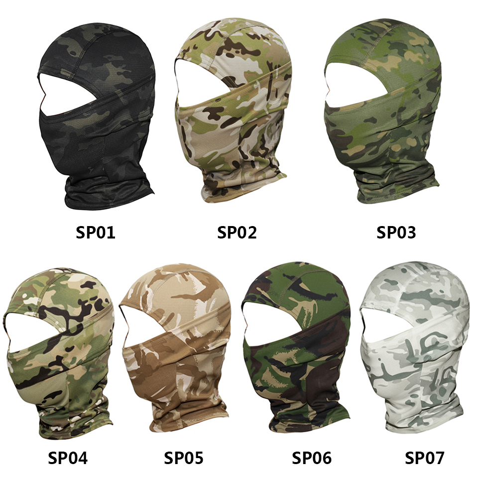 CP-Camouflage-Balaclava-Full-Face-Mask