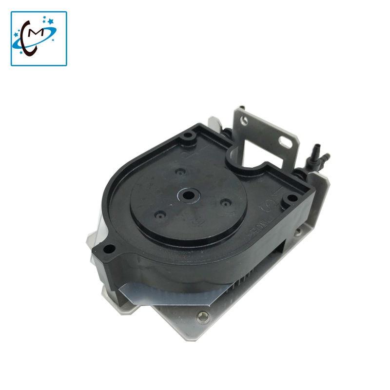 best price 100% original Roland printer roland rs640 sp540 vp540 xj540 eco solvent printer dx4 head roland U ink pump on selling<br>