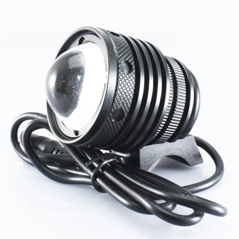 UniqueFire Focusing Wide Beam cree XM-L U2 led bicycle bike light set with rechargeable 18650 battery pack+charger<br><br>Aliexpress