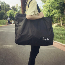 Oversized tote bag online shopping-the world largest oversized ...