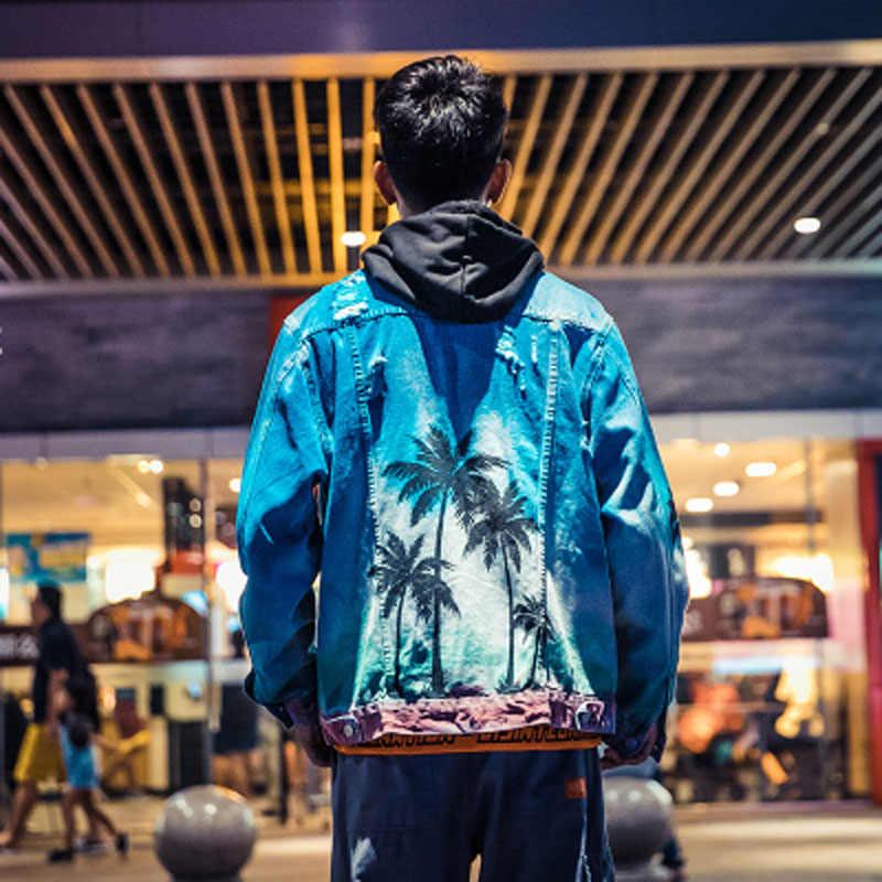 Баскетбольный стиль: свобода уличной одежды