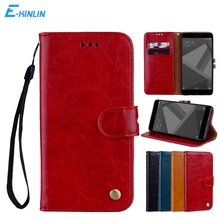 "Buy Luxury 4X Wallet Case PU Leather Flip Cover Xiaomi Redmi Note 4X 4 X Redmi 4 Global 5.0"" Card Slots Holder Stand Phone Bags for $3.22 in AliExpress store"
