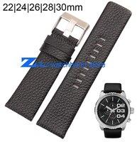 Zbl watchband store / $3 / / aliexpress 99offnet