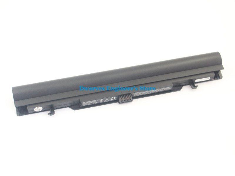 NMEUS554S3000B4-4
