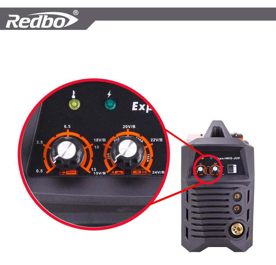 Expert-MIG-205-Redbo-_06