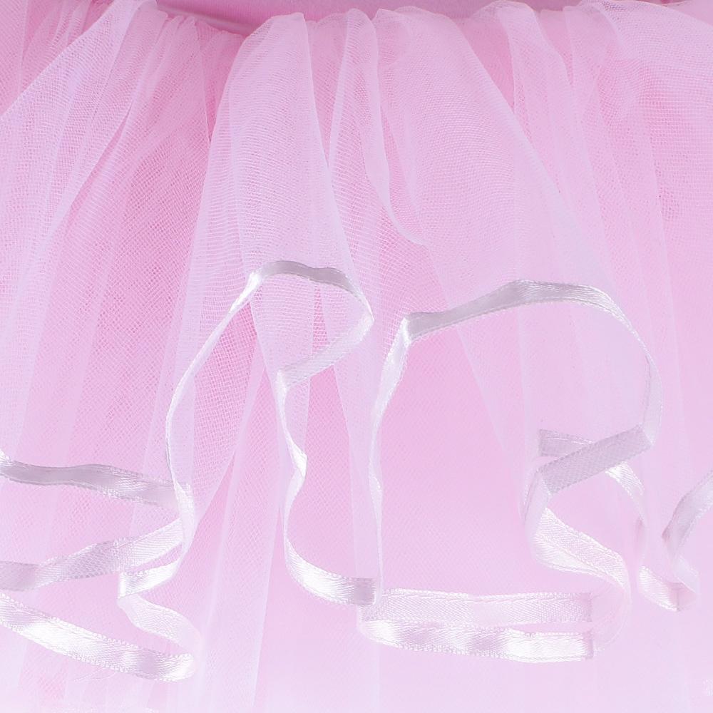 B029_Pink_5