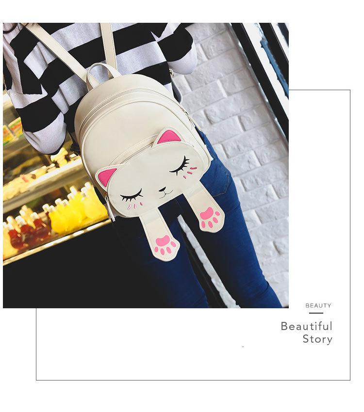 cat backpack (9)